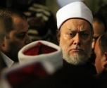 لماذا هاجمداعش الشيخ علي جمعة؟
