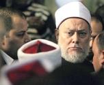 علي جمعة يهنئ المسلمين بـرأس السنة الهجرية: جددوا إيمانكم