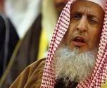 مفتي السعودية يهاجم تويتر ويصفه بالبلاء