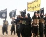 علماء الدين السنة في العراق يطلقون حملة للرد على فتاوى داعش