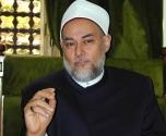 علي جمعة : بجواز الجماع بالواقي الذكري لايعد زنا !!