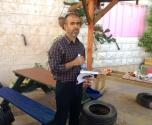 د.محمود زهدي: نتائج البجروت لا تحسب نسبة التسرب ايضاً