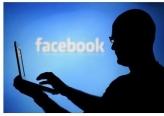 فيسبوك يفضح أسترالياً متزوج من 5 فتيات وخطيب لـ 7 أخريات