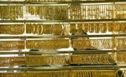 الذهب يفقد بريقه في الربع الثالث رغم بعض التعافي الأخير