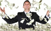 منحة عمل بقيمة آلالاف الشواقل في السنة