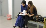 كلية عيمك يزراعيل تخصص يومًا للطلاب العرب، و- بكرا يرافقهم
