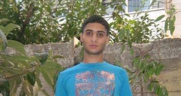القدس: عائلة الشلودي ترفض تشريح جثمان ابنها عبد الرحمن