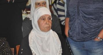عكا : تجدد التضامن مع عائلة سلوى زيدان .. واقتراح لتعديل خارطة الفندق وحل المشكلة