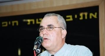 بـ.عزايزة لـبـُكرا: نسبة الطالبات العربيات في التخنيون أعلى من اليهوديات