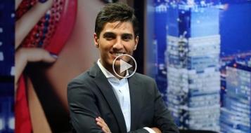 محمد عساف: لا حب في حياتي!