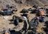 خيانة بين قيادات داعش تكلّف التنظيم ألف قتيل في كوباني