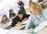 وزارة التعليم تنشر نتائج البجروت: اين بلدتك في القائمة؟