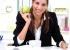 كارثة صحية عملية تناول الطعام في المكتب