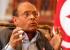 تونس: المرزوقي واثق من فوزه في الرئاسة مجددا