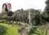 جولة في قصر كلوني وعلم الدين