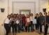 حيفا: المدرسة الأحمدية تحصل على جائزة التربية والتعليم