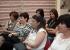 بالتعاون مع بُكرا: افتتاح الحملة التوعوية لسرطان الثدي في مستشفى العائلة المقدسة
