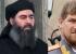 الرئيس الشيشاني: أرسلت رجالي لاعتقال البغدادي وكشف عمالته لأمريكا
