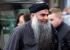 الأردن : تنامي الدعم الداخلي لـ داعش يقض مضاجع السلطات