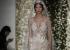 أجمل 20 فستان زفاف من عروض نيويورك لخريف 2015