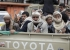 مقتل 3 مرتبطين بالقاعدة في هجوم بطائرة بدون طيار باليمن