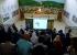 مدرسة القفزة التكنولوجية عمال الناصرة: اجتماع اولياء الامور