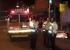 حيفا : شجار يسفر عن مقتل خليل محروم وإصابة شاب آخر