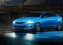 مكتب Polestar لتصميم هياكل السيارات يجعل نماذج الكروس لشركة فولفو اكثر شهرة