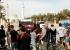 مع انطلاق الانتخابات: الشرطة التونسية تقتل 6 بينهم 5 نساء