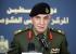 الضميري: سنلاحق مسربي الأراضي والأملاك للاحتلال وخطر نتنياهو يفوق داعش