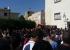 الطيبة: المئات يشيعون المرحومان محمد حاج يحيى وتامر عويضة