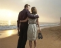 كيفية التعامل مع عائلة شريك/ة الحياة (الأهل خاصةً)
