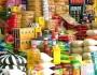 لجنة الاقتصاد البرلمانية ستناقش  قانون السلع الغذائية