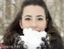 اكتشفي الفوائد الجمالية للثلج!!