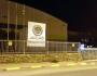 عراد: مصنع يغلق ابوابه ويتحول للصناعة في الأردن