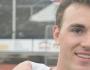 العثور على جثة لاعب كرة قدم في النرويج