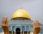 ماذا يجري في القدس؟