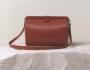 حقائب للرفاهية المطلقة من Celine