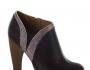 استعدي لأناقة الشتاء مع أحذية الكاحل من Shoe Mart