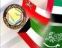 دول الخليج تخطط لاستثمار تريليون دولار في الصناعة