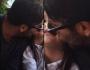 وائل كفوري يكشف عن صورة لأبنته لأوّل مرّة