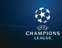 تعديلات هامة في دوري الأبطال والدوري الأوروبي الموسم القادم