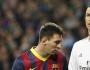 ميسي: كل ما أريده هو الفوز على ريال مدريد