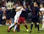 تصفيات كأس اوروبا 2016: اعتبار صربيا فائزة على البانيا من دون النقاط والاخيرة ستستأنف