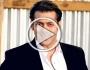 الممثل الهندي سلمان خان يُسكت مقدم مؤتمر لسماع الأذان
