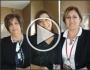 نساء نصراويات يناشدن : على كل سيدة أن تقوم بفحص سرطان الثدي