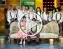 رامي عيّاش يطلق أغنيته الوطنيّة واستعراض راقص لكارول صقر وزمن الفنّ الجميل يعود على مسرح ستار أكاديمي 10