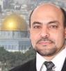 سيبقى اتحاد سخنين شوكة في حلق العنصريين أمثال ليبرمان