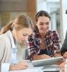 اسباب تدفعك لتغيير طاقم العمل في شركتك الناشئة
