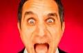 البرنامج مع باسم يوسف- حلقة 9